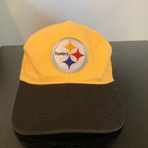 Bud Light Pittsburg Steelers Hat